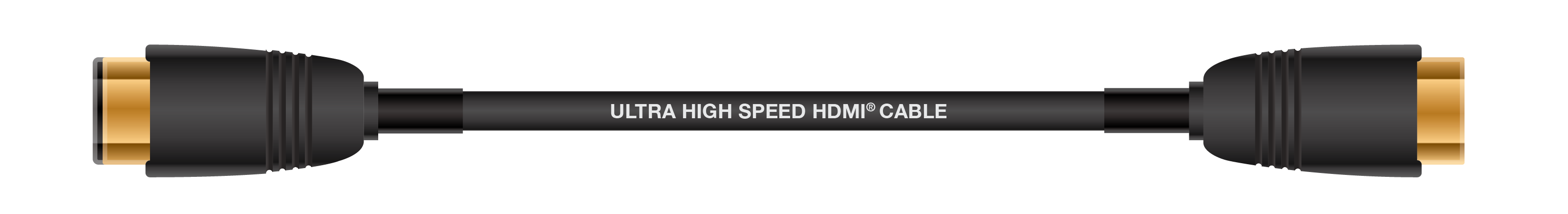 HDMI_BlackCable-01