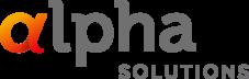 Alpha Solutions, Inc.