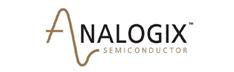 Analogix Logo