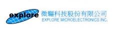 Explore Microelectronics Inc.