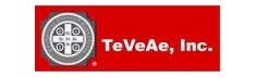TeVeAe