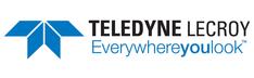 teledynelecroy