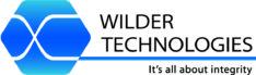 Wilder Technologies