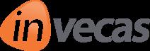 INVECAS logo