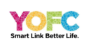 Yangtze Optical Fibre and Cable Joint Stock Limited Company (YOFC)