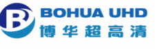 Bohua UHD Innovation Corp